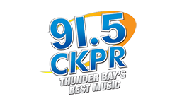 91.5 CKPR - Thunder Bay's Best Music