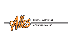 Alles Drywall and Interior