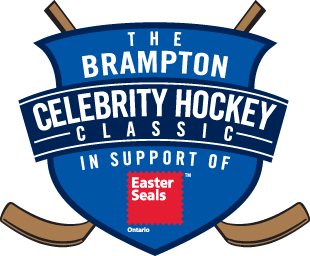 Brampton Celebrity Hockey Classic in Suppoirt of Eater Seals Ontario