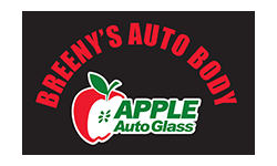 Breeny's Auto Body - Apple Auto Glass