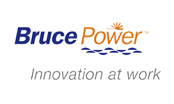 Bruce Power - Innovation at work