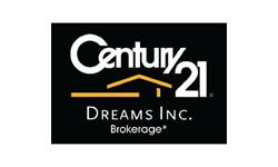 Century 21 Dreams Inc.
