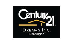 Century 21 Dreams Inc.