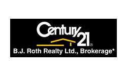 Century 21 B.J. Roth Realty - Atlantic Division Sponsor
