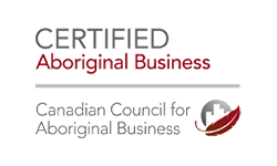 Abraflex - Certified Aboriginal Business - Canadian Council for Aboriginal Business