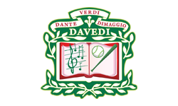 Davedi Club - VIP Draft Party Sponsor
