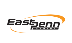 East Penn Canada - Division Sponsor
