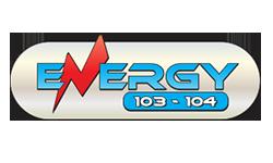 Energy 103 104