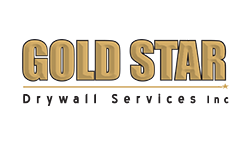 Gold Star Drywall