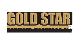 Gold Star Drywall