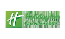 Holiday Inn Oakville Centre