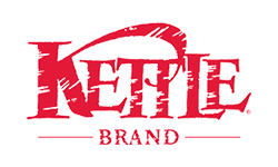 Kettle Brand® - Northeast Division Sponsor