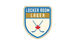 Locker Room Lager