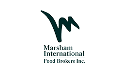Marsham International Food Brokers Inc.