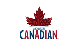 Molson Canadian - Draft Party Sponsor