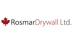 Rosmar Drywall Ltd.