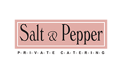Salt & Pepper - Private Catering