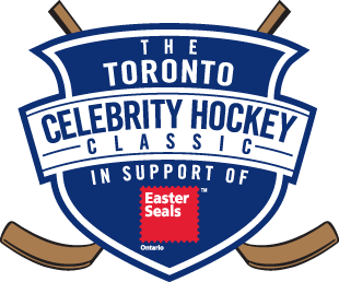 Toronto Celebrity Hockey Classic in Support of Easter Seals Ontario