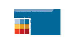 Waterloo Region Record - Community Partnership Program