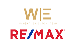 Wright Emerson Team - Remax